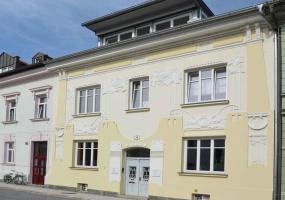 Klagenfurt, 9020, 2 Rooms Rooms,4 BathroomsBathrooms,Haus,Zu verkaufen,1017